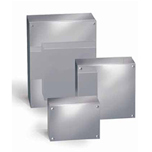 skrine junction boxes